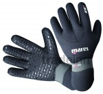 Flexa Fit Gloves 5 Mm