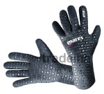 Flexa Touch Gloves 2mm