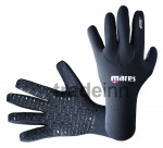 Flexa Classic Gloves 3mm