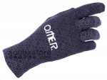 Acquastretch 2 mm Gloves