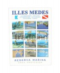 Photographic Diving Guide Medas Islands