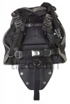 Dive Rite Nomad Exp Harness Sidemount