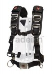 Hollis Elite 2 Harness