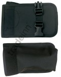 Weight Pocket Sure Lock II Kit WAVE BCD