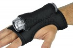 Neoprene Torch Holder