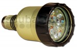 QuadriStar P4 D LED