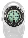Compass for Archimede Console