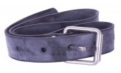 Picasso Marsellaise Belt
