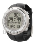 Suunto D9tx Elastomer W/out Transmitter
