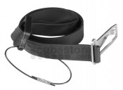 Sporasub Crotch Strap for Marsellaise Belt