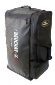 Beuchat Air Light Roller Bag