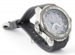 Eco-Drive Divers 200 M BJ2111-08E
