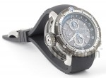 Eco-Drive Divers 200 M BJ2121-04E