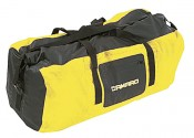 Camaro Waterproof Duffel Bag