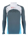 Top Lycra Ice Spirit L/S Man