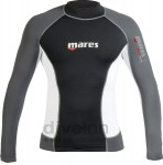 Thermo Guard 0.5 mm Long Sleeves Man