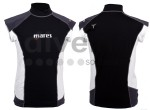 Rash Guard Trilastic Vest Man