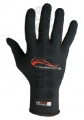 Aqualung Guantes Kai Polysuede HS200 2mm