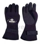 Beuchat Gloves 5mm