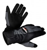 Cressi Gloves Summer 1.5 mm