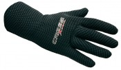 Cressi Guantes Ultraspan 2 mm