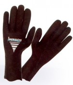 Imersion Guantes 2 mm