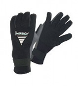 Imersion Guantes 4 mm Metallite
