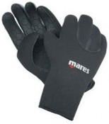 Mares Guantes Classic 3 mm