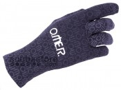 Omer Acquastretch 4 mm Gloves