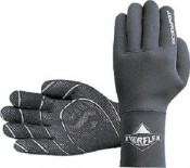 Scubapro Guantes Everflex 5 mm