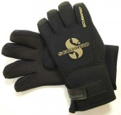 Scubapro K-Grip Semidry 5 mm