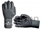 Scubapro Everflex 3 mm Gloves