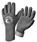 Sporasub Roger 2 mm Gloves