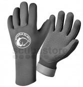 Sporasub Roger 4 mm Gloves