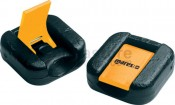 Mares Quick Release Weight