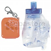Best Divers Cpr Pocket Kit
