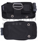 Apeks Surelock Weight Pockets