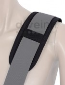 Dive Rite Harness Shoulder