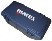 Mares Diving Box
