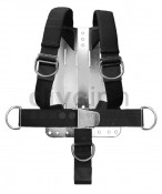 Apeks Basic Harness WTX