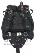 Dive Rite Nomad EXP Harness