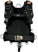 Oms IQ Harness