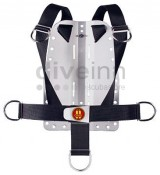 Oms Basic Harness