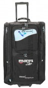 Mares Cruise Backpack Pro She Dives