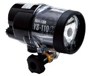 Sea And Sea Strobe YS-110 Alpha