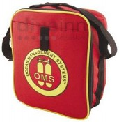 Oms Regulator Bag