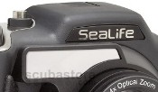 Sealife Flash Diffuser for DC800/DC1000