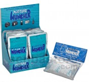 Sealife Moisture Munchers