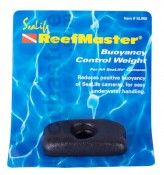 Sealife Buoyancy Control Weight