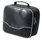Scubapro Tech Bag 2010